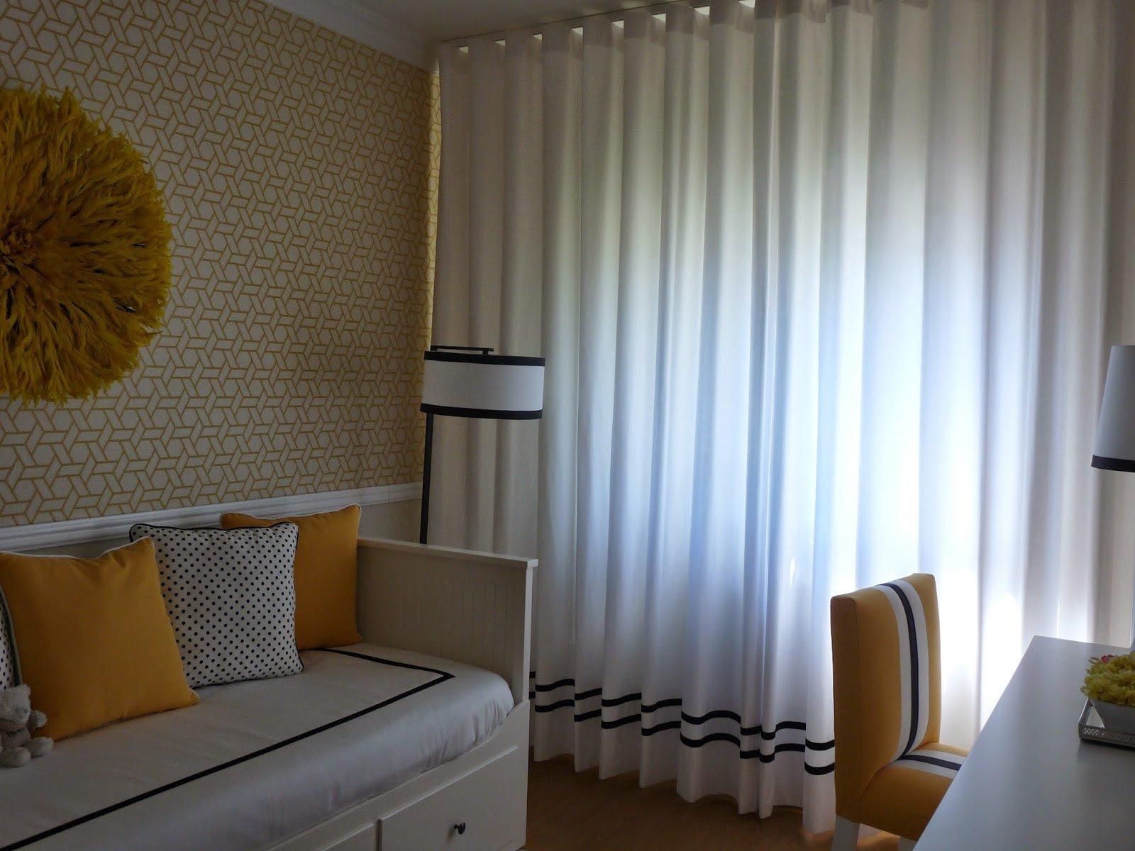 Projeto Novo:  de Alcochete a Africa #2 – Os quartos – O quarto da Mafalda!