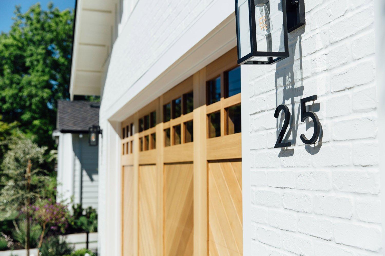 Read more about the article Da categoria casas lindas!