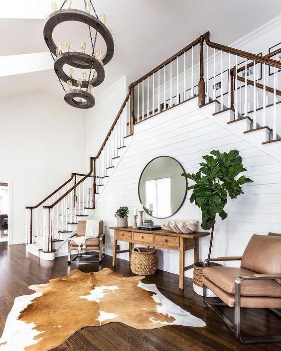 À procura de um detalhe cool, para a vossa casa?